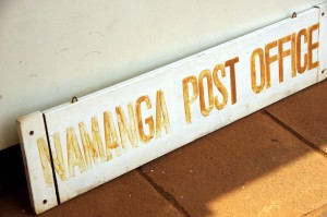 Nmanga-Post-Office-9447