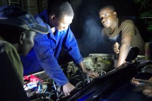 Simba-Audrey-Antony-Mechaniker-Harare-P1882