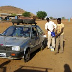 Tanken-Sudan-Benzin-knapp-wegen-Krieg-in-Suedsudan-5679