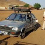 Tankstelle-Sudan-5683