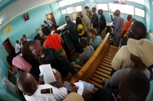 Grenzstation-Malawi-Mosambik-P1289