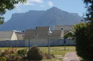IMGP4509_SOS_Kapstadt_Tafelberg