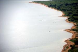Malawi-See-Kueste-P0726
