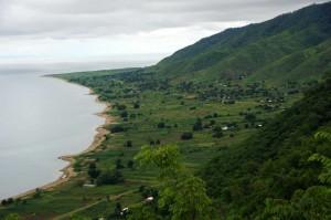 Malawi-See-Kueste-P0728