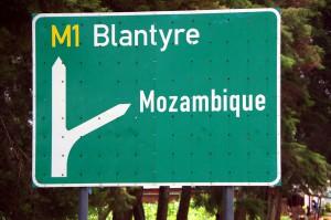 Mosambik-voraus-P1284