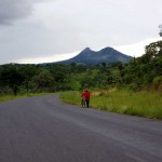 IMGP1296-Mosambik