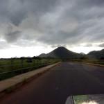 IMGP1311-Mosambik