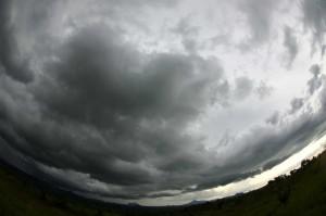 IMGP1326-Mosambik-Wetter