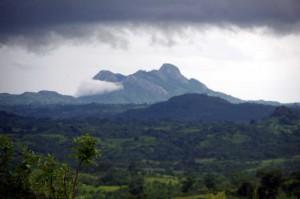 IMGP1331-Mosambik