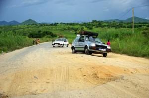 IMGP1348-Mosambik-2