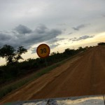IMGP1370-Mosambik
