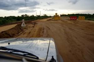 IMGP1371-Mosambik