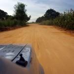 IMGP1383-Mosambik