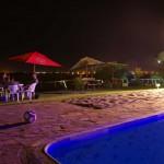 IMGP1418-Mosambik-Einladung-Gilbert