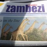IMGP1514-Zambesi-Zeitung