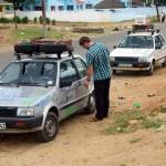 IMGP1540-Mosambik