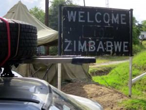 IMG_2888-Welcome-Zimbabwe-Interpol-1
