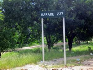 IMG_2906-Harare-237km-1