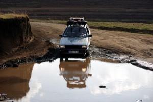Lesotho-P0733