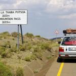 Lesotho-P0987