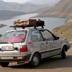 Lesotho-P1069