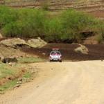 Lesotho-P1104