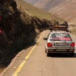 Lesotho-P1235
