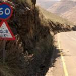 Lesotho-P1236