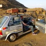 Lesotho-P9298