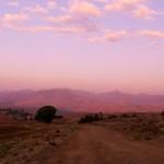 Lesotho-_0874