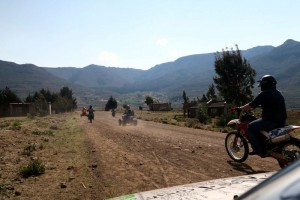 Lesotho-_0984_1