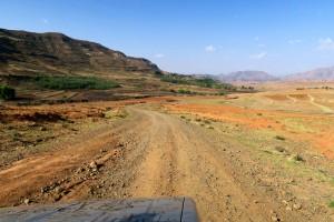 Lesotho-_1054_1