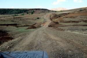 Lesotho-_1073_1