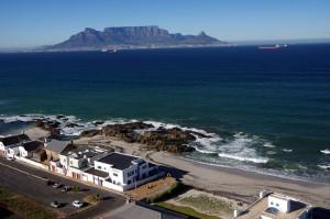 Micra-Tafelberg-Cape-Town