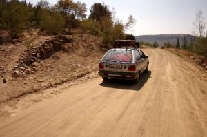 Micra-von-hinten-Lesotho-0932