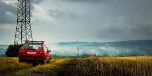 Rallyeteam-Gunther-Nebel-Feld
