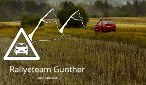 Rallyeteam-Gunther-Titel