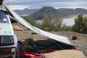 dsc03328-gariep-dam-south-africa